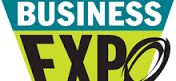 small business expo chamber of commerce e1476283958925