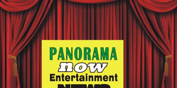 Northwest Indiana Theatre e1546613675247