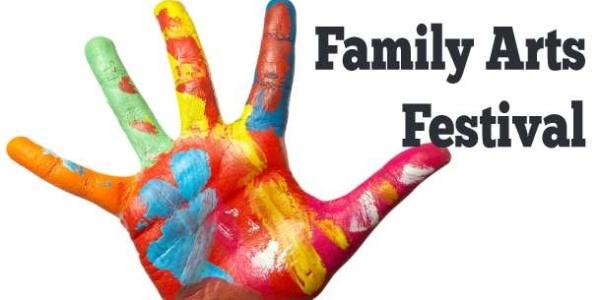 family arts festival munster indiana
