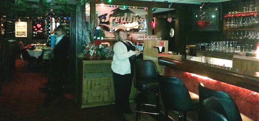 freddys steakhouse hammmond indiana jazz