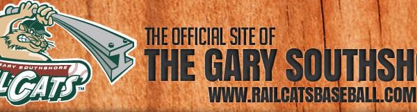 gary railcats baseball southshore gary indiana e1461856510636