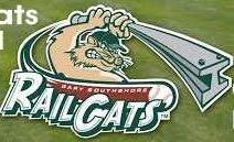 gary southshore railcats baseball special events e1464017062126
