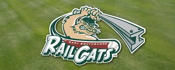 gary southshore railcats baseball team