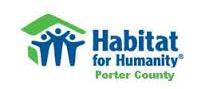 habitat for humanity porter county e1461786460874