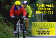 northwest indiana bike rides