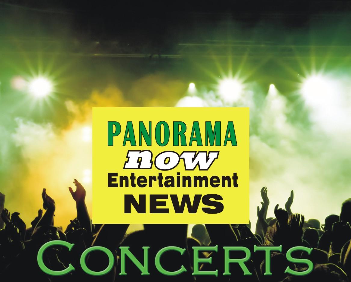 northwest indiana concerts