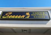 seasons restaurant catering merrillville indiana