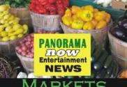 Northwest Indiana farmers markets