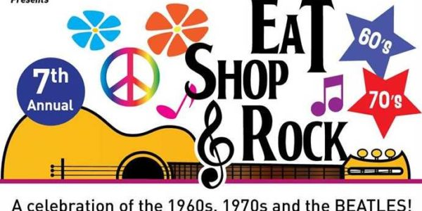 hammond indiana festival eat shop rock 2 e1560279670389