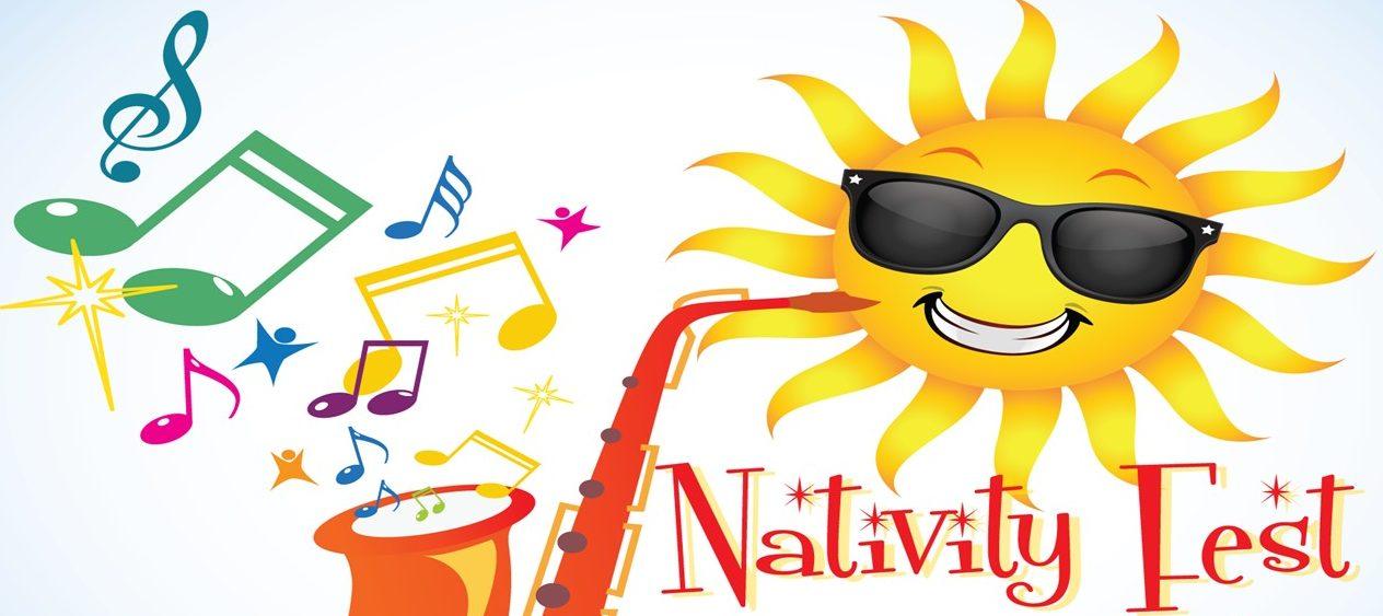 nativity fest portage indiana 2018 e1558710852837