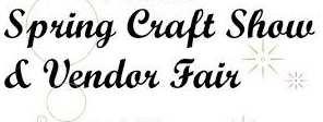 spring fling craft show northwest indiana