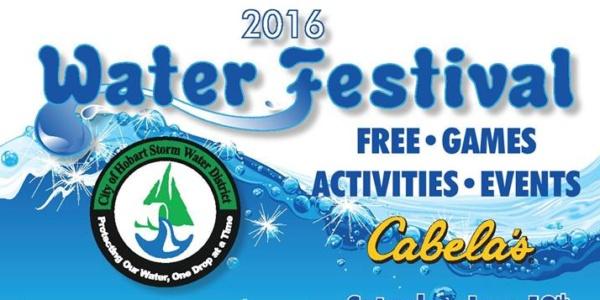 water festival hobart indiana e1464205768214