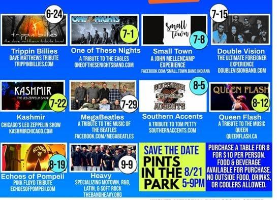 wicker park summer concerts 2021 e1621876835884