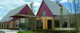 Centennial Park Munster Indiana 2 e1467904811777