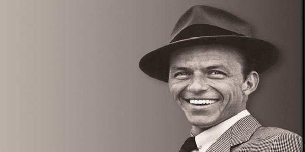 Sinatra forever wolf lake hammond indiana