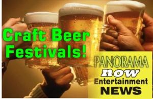 craft beer festivals northwest indiana