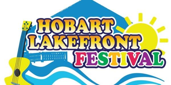 lakefront festival hobart indiana