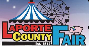 laporte county fair e1529350869865