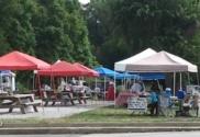 miller beach farmers market e1473801480686