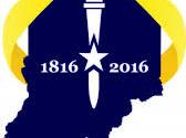 porter county bicentennial torch bearers