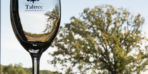 taste of the region taltree valparaiso indiana e1466699863382