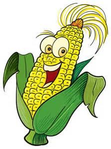 Corn Roast Northwest Indiana