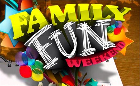 family fun 2 1