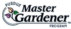 lake county indiana gardeners garden walk 2106