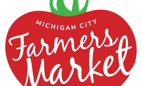 michigan city indiana farmers market