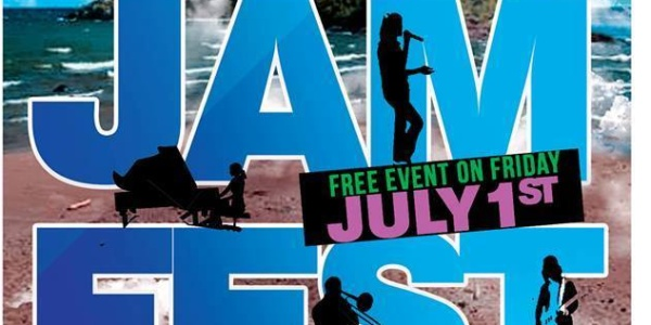 miller beach first fridays indiana e1467398273782