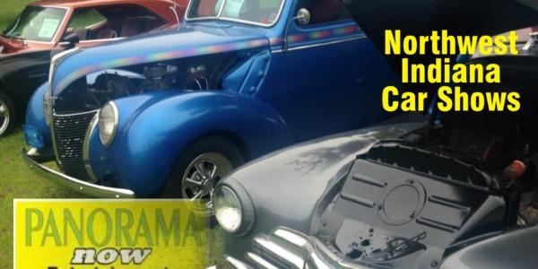 northwest indiana car shows