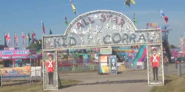 porter county fair 017