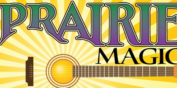 prairie magic music festival sunset hill valparaiso indiana