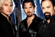texas tenors whiting indiana symphony concert in the park
