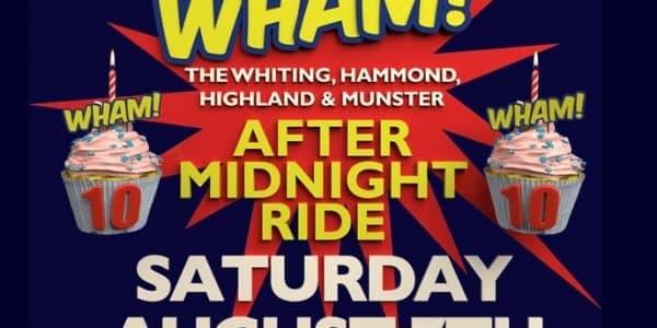 wham bike ride in hammond munster and whiting indiana nwindianalife