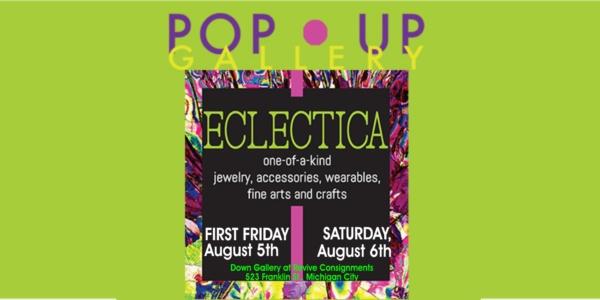 Eclectica facebook banner 1