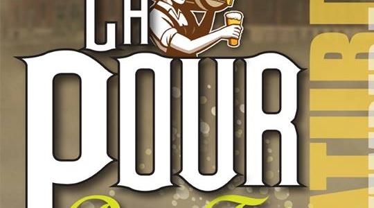 La Pour Beer Fest Laporte Indiana Civic Auditorium e1472222575800
