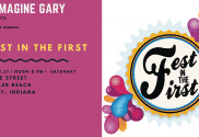 Updated Fest in the First Facebook Event Cover 004