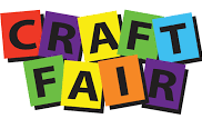 art and craft fairs in northwest indiana e1472050680586