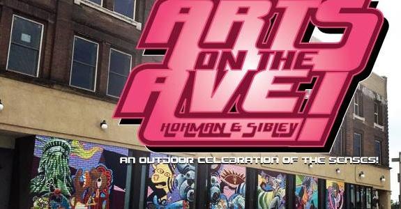 arts on the ave e1471900776309