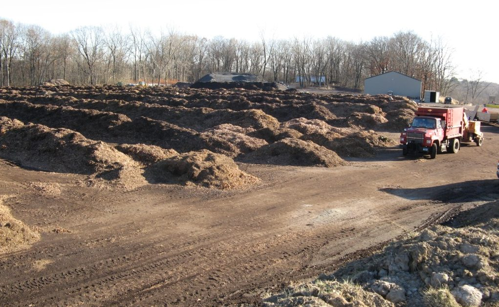 composting porter county waste reduction recycling e1588260337985