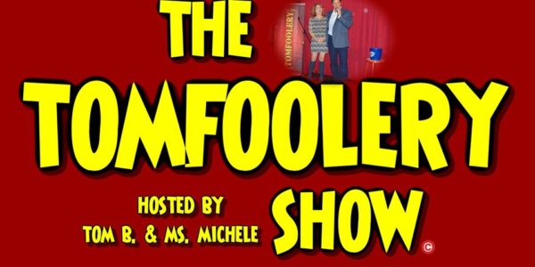 tomfoolery show comedy and music concerts in northwest indiana