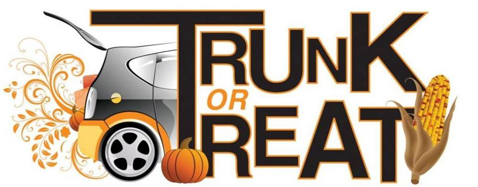 trunk or treat halloween northwest indiana - Halloween Indiana