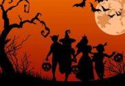 downtown laporte spooktacular halloween famil fun trick or treat e1600100718315