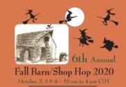 fall barn shop hop laporte indiana 2020 e1599577961210