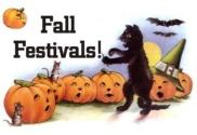fall festivals in northwest indiana 2