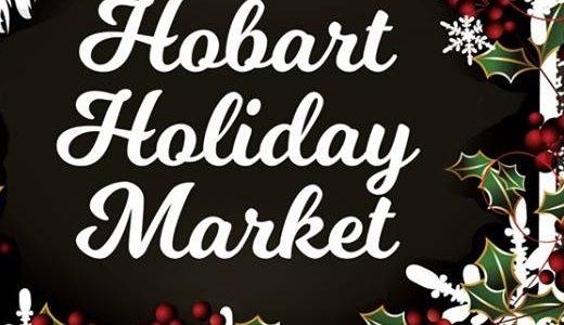 hobart holiday market hobart indaina e1632151840621
