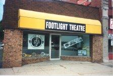 FootlightTheatre