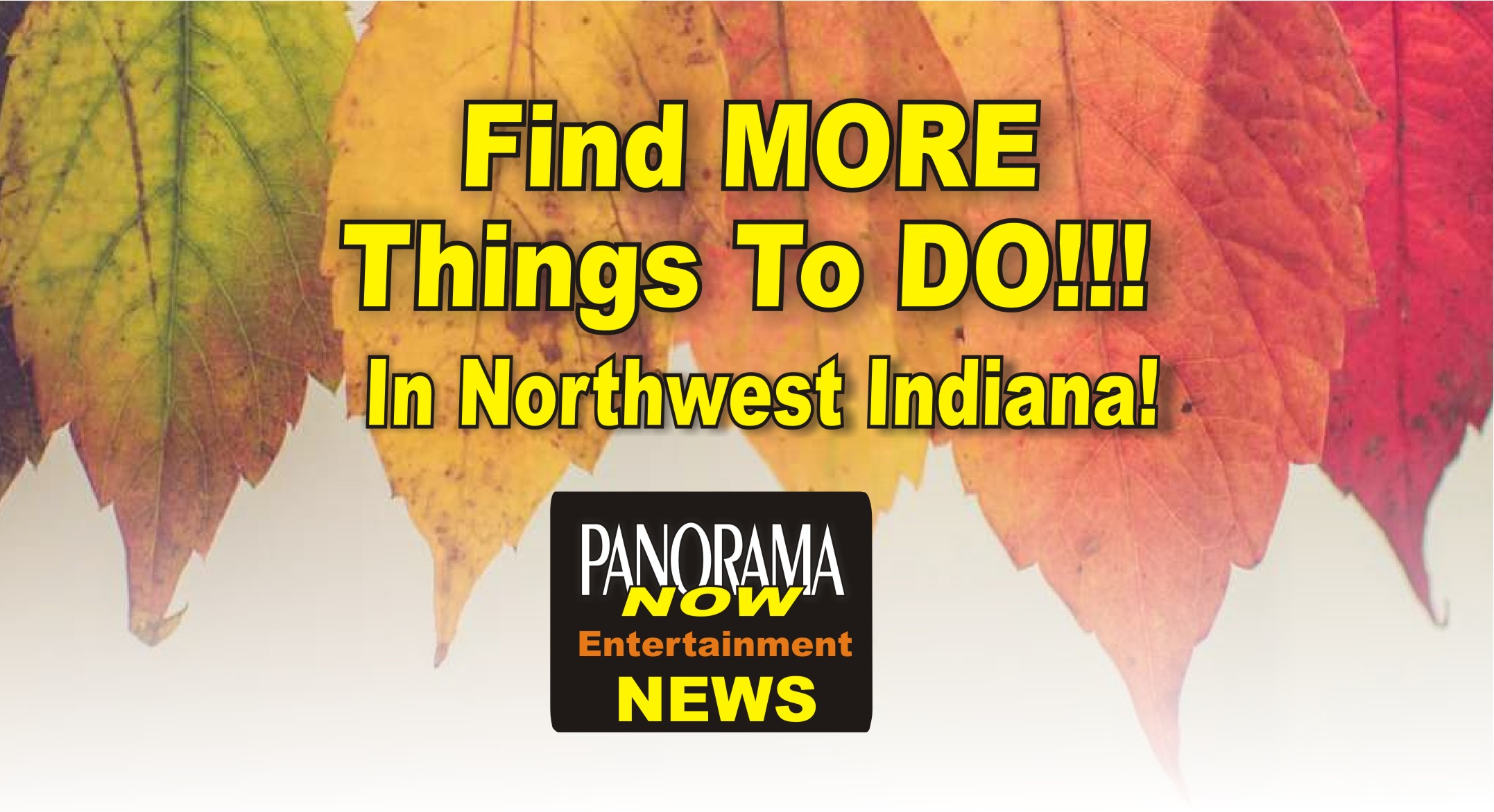 Things to Do in Northwest Indiana Halloween
