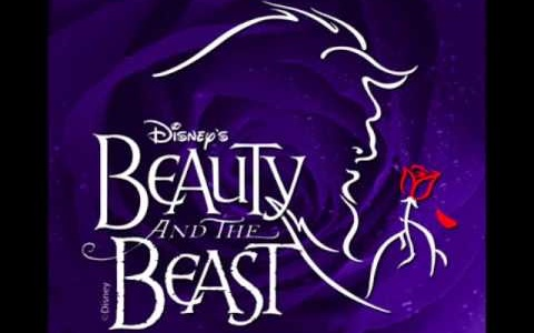 beauty and the beast whiting indiana marian theatre guild